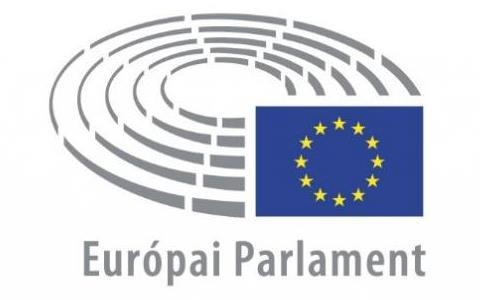eu_2019.jpg