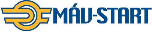 MÁV-Start logo