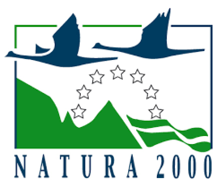 20170217135759-natura2000-170b1r0z.png