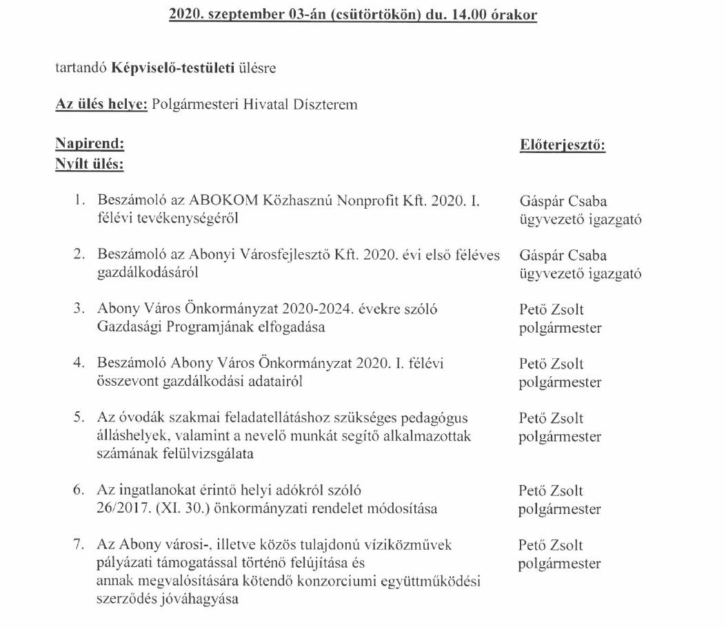 20200830PMH.png