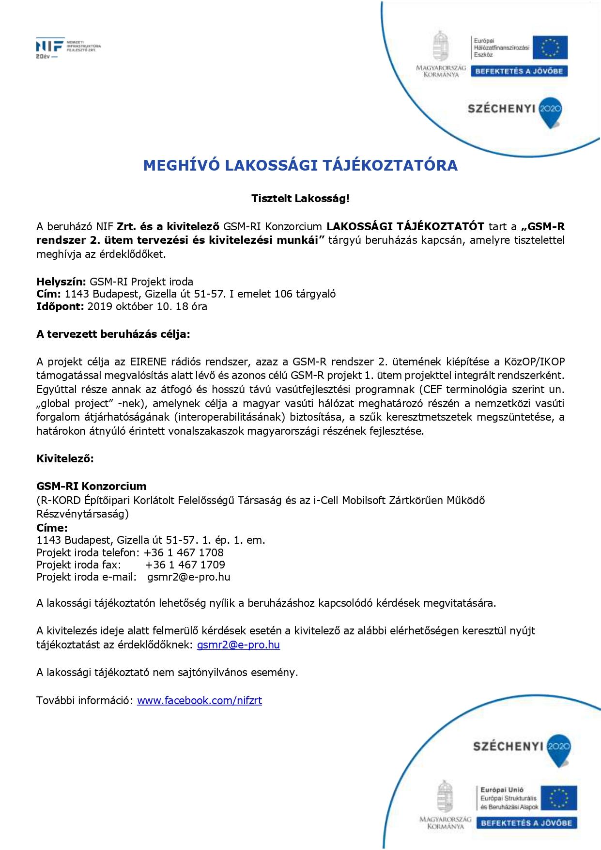 gsm-r2_szrlap_lakossgi_meghvo_budapest_page-0001.jpg