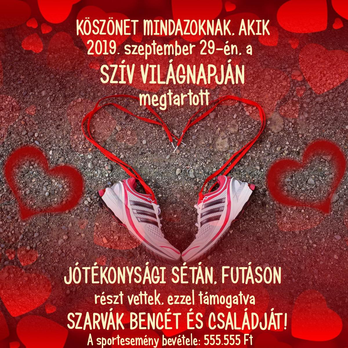love2run.jpg