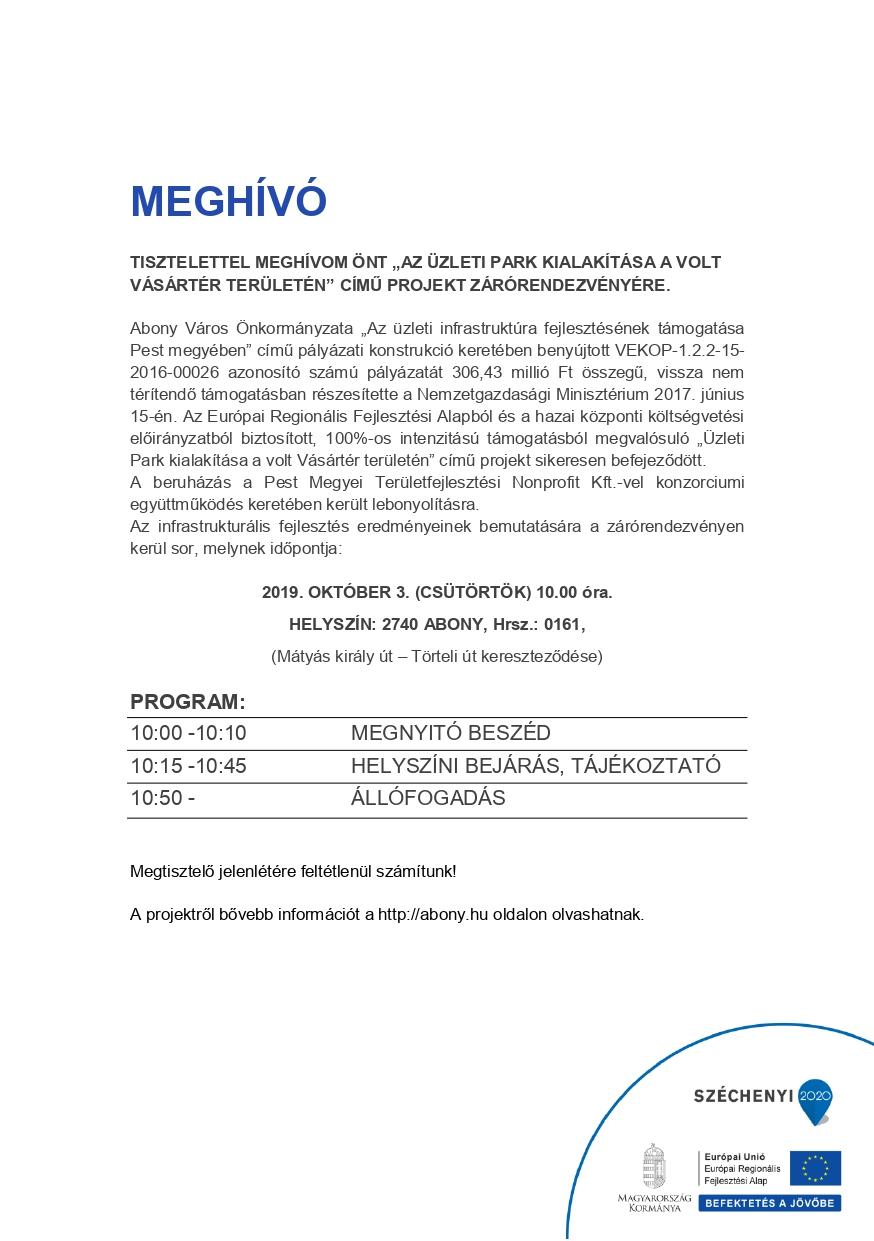 meghv_abony_zleti_park_projektzr_rendezvny_page-0001.jpg