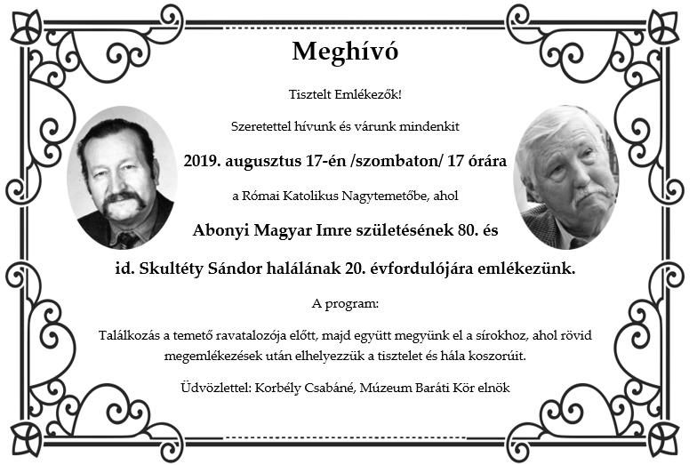 meghv_skultty_sndor_abonyi_magyar_imre.png